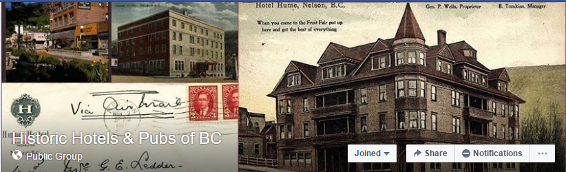 fb-historic-hotels-and-pubs