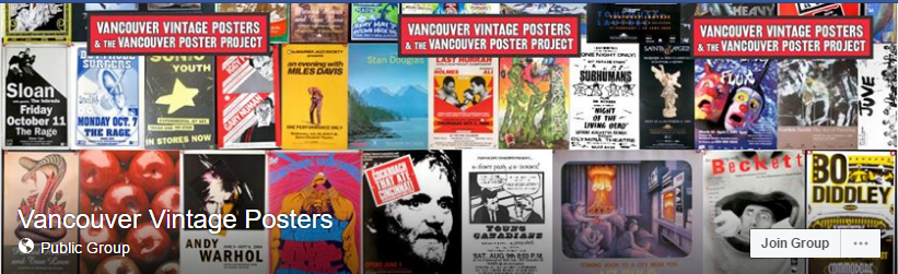 fb-vancouver-vintage-posters